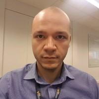 Rodrigo Brim – São Paulo (SP)