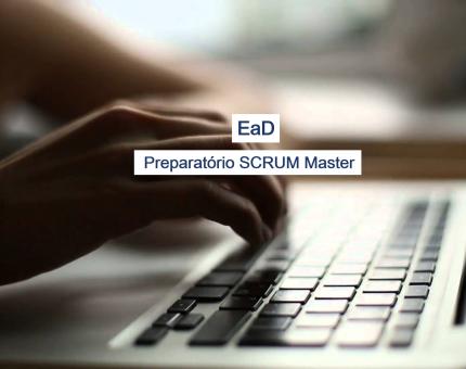 SCRUM Master (SMPC)