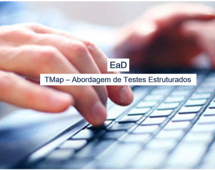 TMap NEXT –  Abordagem de Gerenciamento de Testes Estruturados, Iniciante