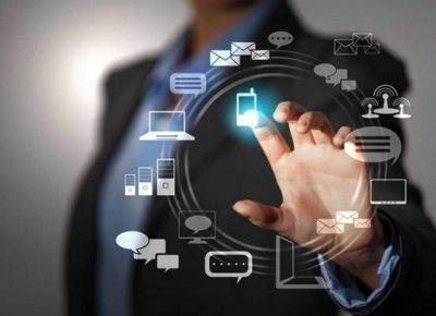 O Profissional do Futuro: O Desafio das Empresas em Atrair e Reter Talentos