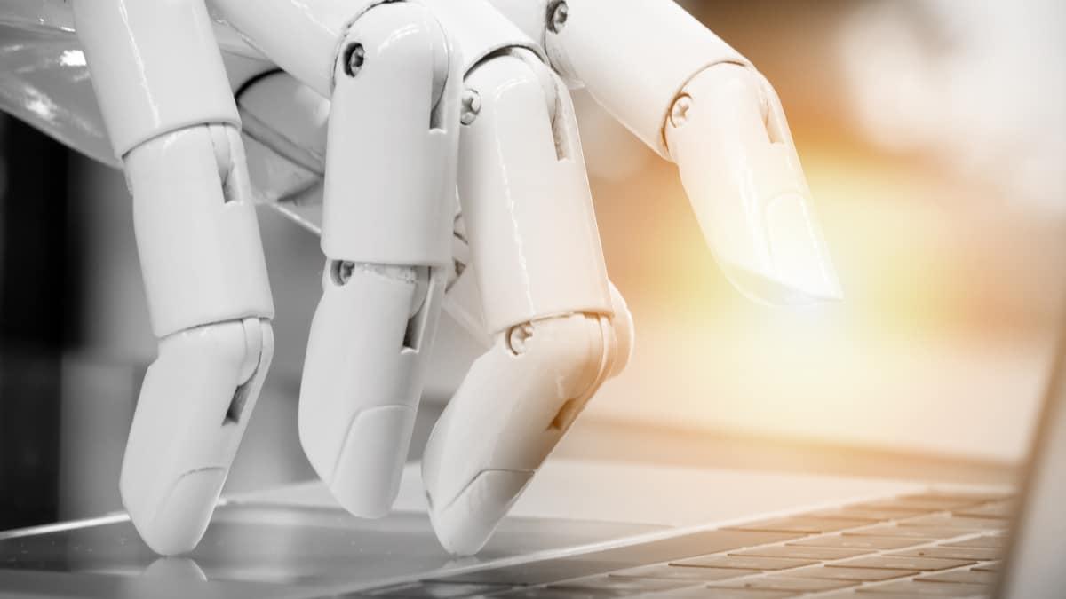 Em Meio à Crise, Inteligência Artificial é Estratégica para Inovação Dentro das Empresas