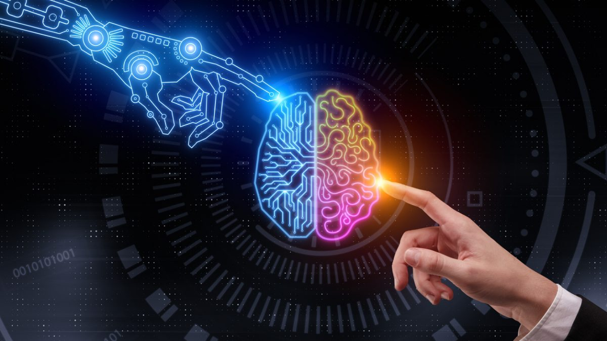 Inteligência Artificial, Machine Learning e o Futuro da Autonomia Robótica