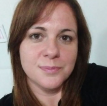 Babilla Borine D'Ângelo – São Paulo (SP)