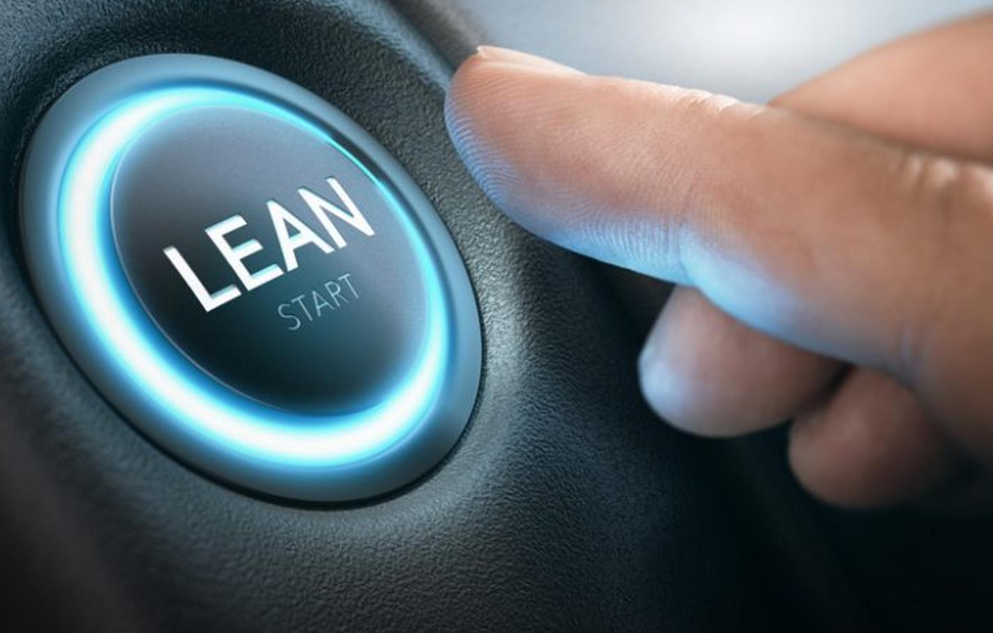 O que é o Lean IT ou a TI Lean?