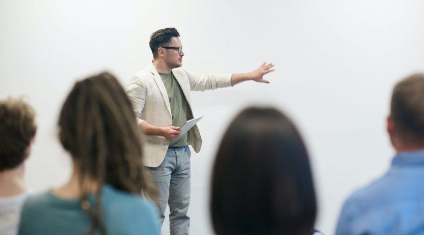 Capacitação Profissional de TI: Como Extrair o Máximo da Sua Equipe?