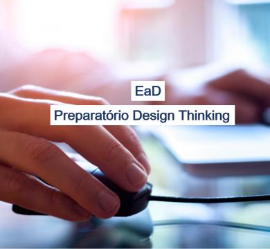Design Thinking (DTPC)