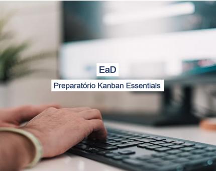 Kanban Essentials Professional (KEPC)