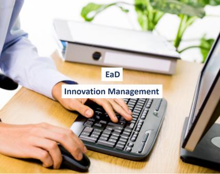 Innovation Management (IMPC)