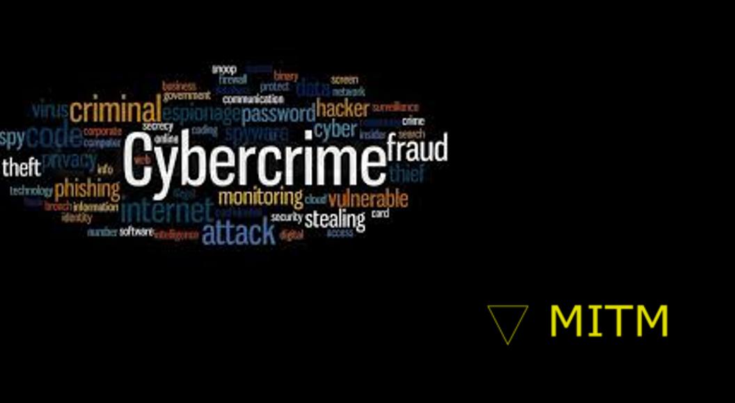 Cibercrimes – Um Crescimento Desenfreado e Preocupante