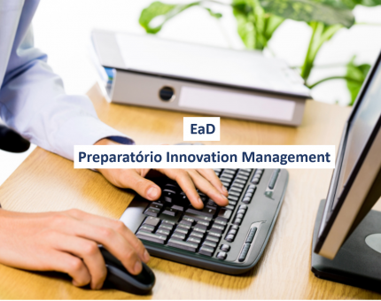 Innovation Management (IMPC)