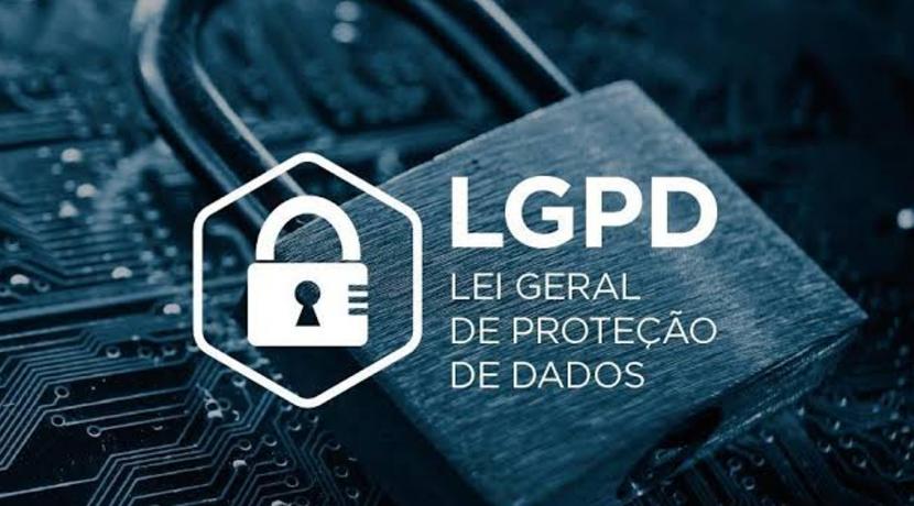 LGPD Começou a Valer Desde o Dia 18 de Setembro de 2020