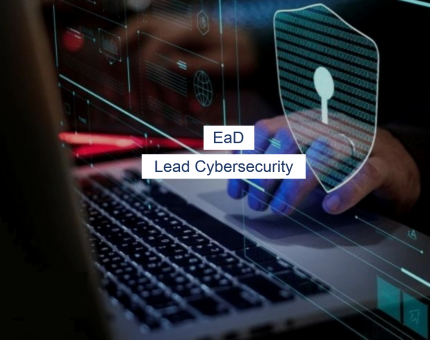Lead Cybersecurity (LCPC)