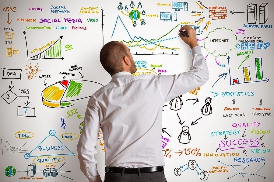 O Que é Ter Foco em Resultados: 7 Dicas Para Desenvolver Essa Habilidade