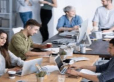Os 5 Profissionais Mais Disputados Atualmente na Área de TI