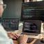 Atividades Básicas ao Processo de Desenvolvimento de Software