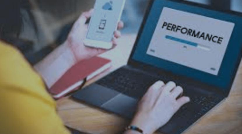 Testes de Performance, Tipos, Importância e Benefícios