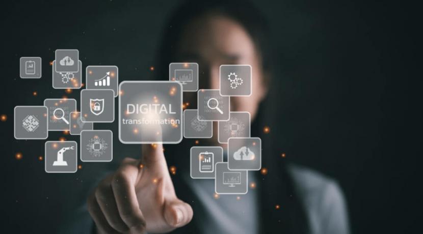 5 Desafios de Tecnologia e de Inovação que Deverão ser Superados em 2021