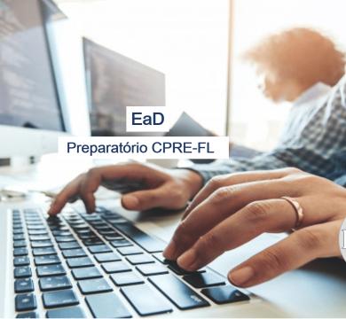 CPRE-FL (IREB)