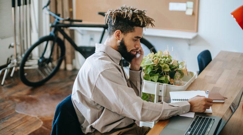 Trabalho Híbrido: As funções Com Maior Demanda em 2021