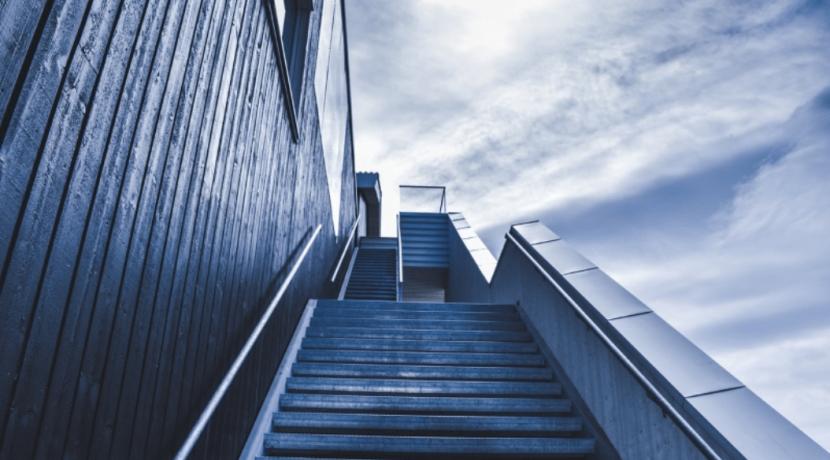 Engenharia de Requisitos: Conheça Todas as Etapas do Processo