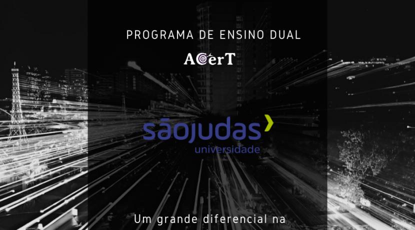 Programa de Ensino Dual
