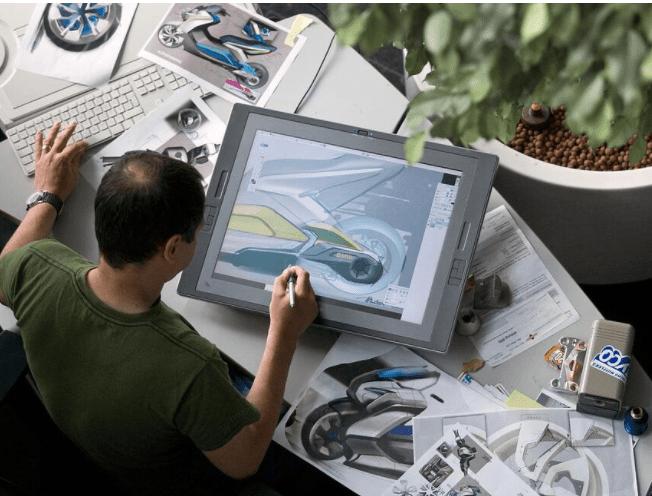 O Que é Design Digital, e Quais as Suas Áreas de Atuação?