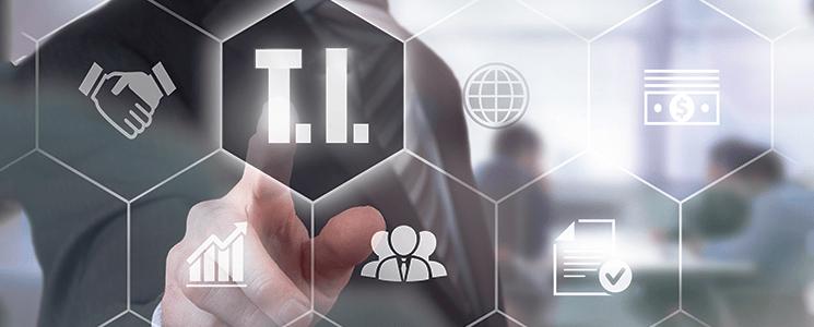 9 Erros de Profissionais de TI Freelancer que Podem Atrapalhar o Seu Trabalho