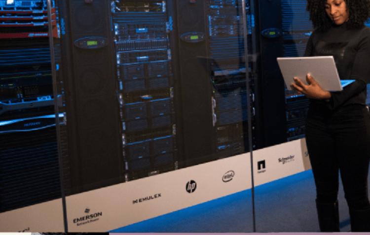 Introdução aos Bancos de Dados NoSQL