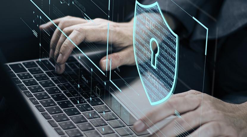 ISO 27001 e a Segurança da Informação no Trabalho remoto