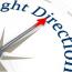 ISO 22301 e Continuidade dos Negócios